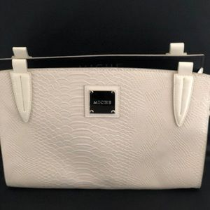 Miche classic New Lordes shell only